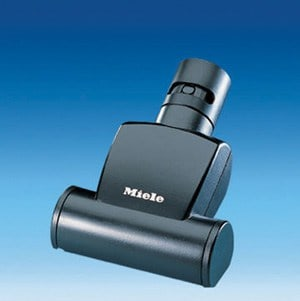Miele Hand Turbo Brush (STB 101)