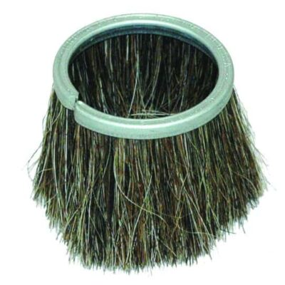 Rexair DUST Brush INSERT