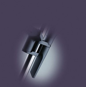 Miele Crevice Tool Fits 35mm