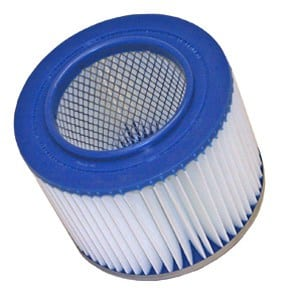 Hayden Washable Cartridge FILTER (Generic)