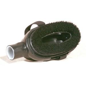 Animal Grooming Brush