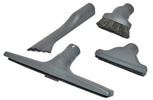 Hayden/Pan/KM TOOL KIT-Grey