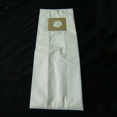 Perfect & DustCare Upright HEPA Bags - 4pkg