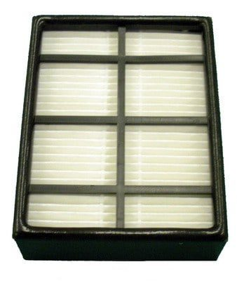 Hepa Filter for ProTeam ProForce Upright - 1500/1500XP