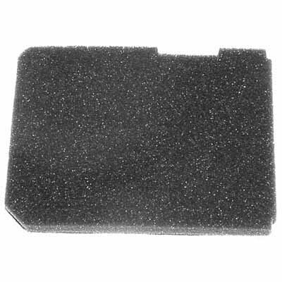 Electrolux Discovery/ProLux FOAM FILTER