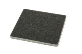 "Dirt Devil ""F45"" Foam FILTER for SD40000 & SD40010"