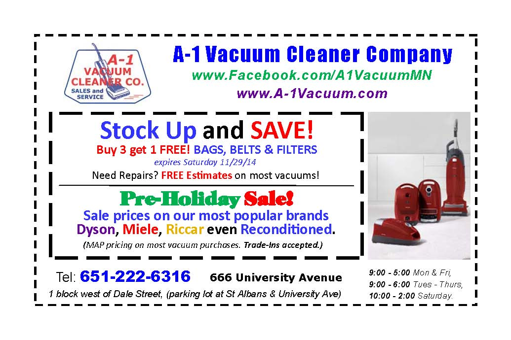 Central vacuum coupon code - Michaels coupons picture frames