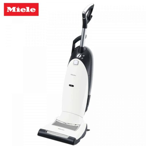 Miele Dynamic U1 PowerLine