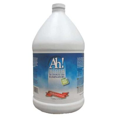 All Clear ODOR ELIMINATOR 128