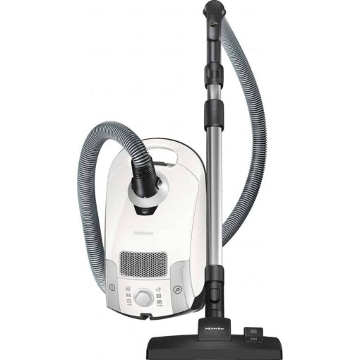 Compact C1 Pure Suction PowerLine - SCAE0