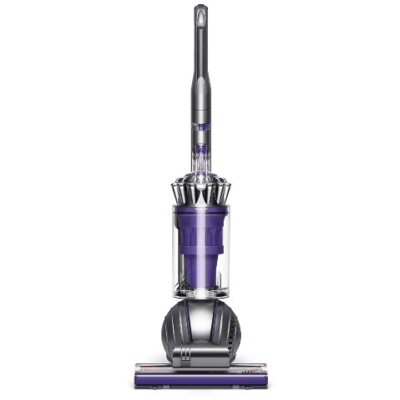Dyson Ball Animal 2 Upright Vacuum front view