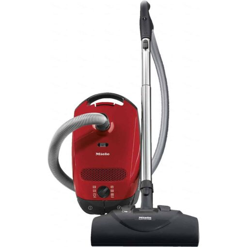 Classic C1 Home Care PowerLine - SBCN0