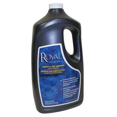Royal Extractor Formula