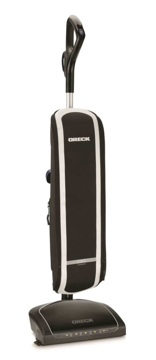Oreck Elevate Command Upright