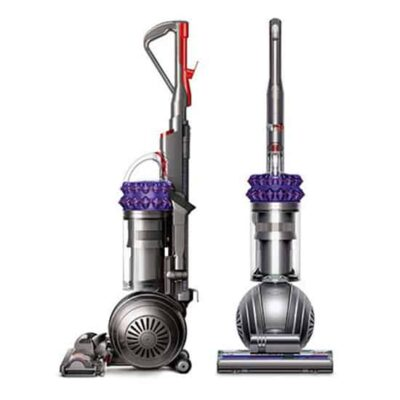 "Dyson ""Cinetic"" Big Ball Animal Upright"